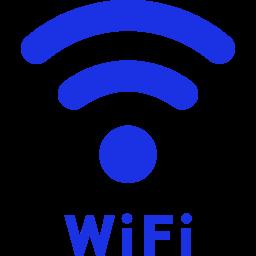 wifi強化
